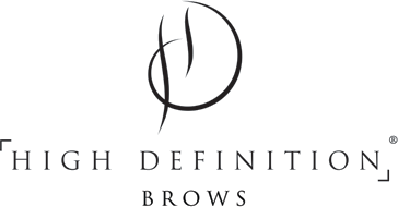 hd-brows-logo-1